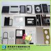 FOT 2-12mmの緩和された印刷ガラスの家庭電化製品