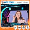 Yestech Mg7 P4.8 Écran d'affichage à cristaux liquides