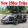 Nueva 250cc Racing Quad ATV