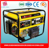 Benzine Generator Set voor Outdoor Supply met Ce (EC15000E1)