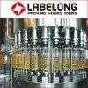 Kleine Fabrik-Sojaöl-füllende Pflanze mit Ce&ISO