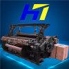 1515 pièces changeantes de machine de pièces de manche de navette automatique/tissage