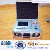 100-2000m Underwater CCTVCamera Wide Angle CCTV Camera