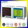 Medidor de medición de armónicos multi-tarifa con Modbus