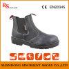 El cuero de caballo loco ningún trabajo del cordón anuda China Snc304