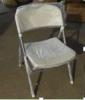 2016 의자를 식사하는 최신 눈을 감는 플라스틱 접는 의자, 옥외 의자