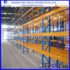Armazenamento Pallet Steel Shelf para Industry/Steel Pallet Rack/dever Display Rack
