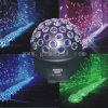 Efeito de Magic Ball Cristal LED Light (PL-LED100)