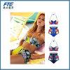 Heiße Verkaufs-neue Art Underware bunter Bikini