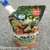 Мешок упаковки молока при Spout сделанный в Кита