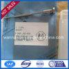 Bosch Control Vlave F00rj02454 for Ford Truck