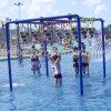 물 게임 물 가을 살포 (DLAP-005)