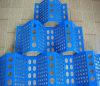China Vento revestido de PVC de fábrica com líquido de pó de alta qualidade (TS-J710)