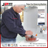 Jp Jianping Disc Brakes Automotive Brakes Balancing Machine