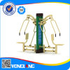 Nuevo Design Outdoor Fitness Equipment From un Professional Manufacturer
