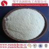 Prix sec de poudre de sulfate ferreux