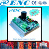 싱글-보드 Drive/1HP VFD/Single Board Inverter/220VAC Inverter/VSD/VFD/AC Motor Drive/Single Phase Motor Speed Controller/Drive