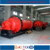 Высокое-Efficient Ore Ball Mill для Sale