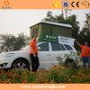 Road Trip SUV tente de toit Roof Top Camping Tente