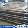 Kohlenstoff ERW LSAW FPC CER ISO geschweißtes Stahlrohr