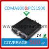 Survolteur à deux bandes TG80190MR de téléphone mobile de Tangreat