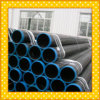 DIN 12crmo195 Alloy Steel Pipe