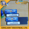 De Magneten van de Reclame van de Koelkast van het ontwerp voor Bevordering (kfm-009)