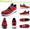 Sports d'éclairage Greenshoe Chaussures femmes Lady Sneaker chaussures chaussures occasionnel