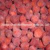 Meilleur alléchantes de fraises congelées individuel et rapide tout pour un snack