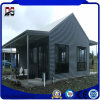 Le costruzioni di blocco per grafici dell'acciaio per costruzioni edili hanno prefabbricato le strutture d'acciaio per la Camera