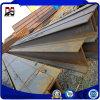 Сварные сегменте панельного домостроения H стали столбцов для стальной конструкции рабочего совещания