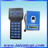 Uitrusting van de Correctie van de Odometer V2008 van de tachometer de PRO