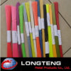 Gebildet in Anping All Kinds von Colors Floral Wire (LT-20)