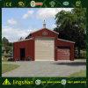 Almacén de la estructura de acero de la agricultura (LS-SS-103)