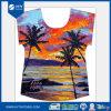 Concevoir le T-shirt estampé par Digitals réactif