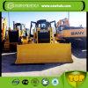 Shantui SD20-5LNG 천연 가스 불도저 (공장 판매 대리점)