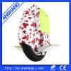 Электрический под действием электропривода одно колесо на баланс мини Unicycle для детей