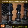Bomba de aumento de presión de la agua caliente de Yonjou