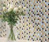 Mosaico del vidrio del mosaico No. Agl6361