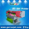 Imprimante large de dissolvant d'Eco de traceur de la résolution 1440dpi du format 1.8m 6FT de Garros