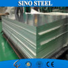 Лист закала H14 сплава 1200 алюминиевый для промышленного