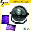 Illuminazione del partito della fase di effetto dell'onda di acqua LED (HL-057)