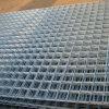 Panneaux carrés galvanisés par usine de maillage de soudure de la Chine