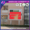 P3.91 Outdoor pantalla LED SMD LED perfecta video wall