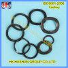 Diverse boucle d'emballage de vente chaude, rondelle à ressort (HS-SW-0010)