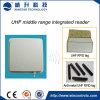 RFID UHF Reader ISO 18000-6c met Complete Engelse Sdk voor Vehicle Parking System, Warehouse, Logistic