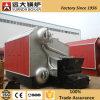 1ton 1000kg 1t Biomass Wood Fired Steam Boiler