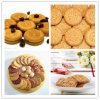 De beste en Goedkoopste Automatische Kleine Prijs van de Machine van de Fabricatie van koekjes