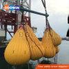 Sacchetti del peso dell'acqua di prova del caricamento della prova con tipo Leea diplomato 051