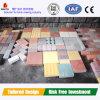Дешевая бетонная плита формируя машину в Китае